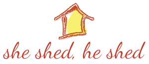 she shed, he shed boutique in Ellicottville, NY